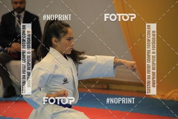 Compre suas fotos do eventoCampeonato Brasileiro de Karatê - 4a. Etapa Classificatória on Fotop