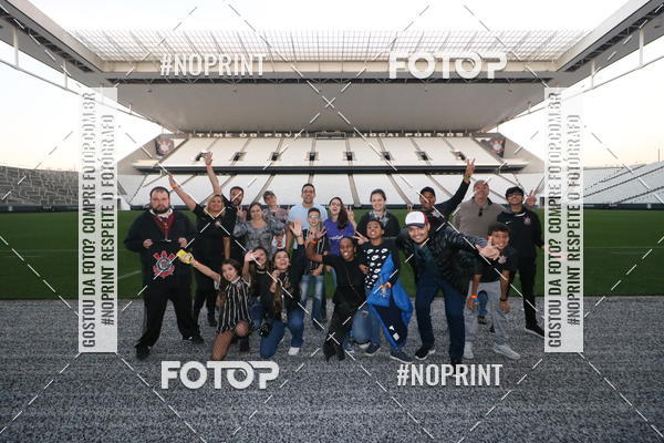 Buy your photos at this event Tour Casa do Povo - 10/07 on Fotop