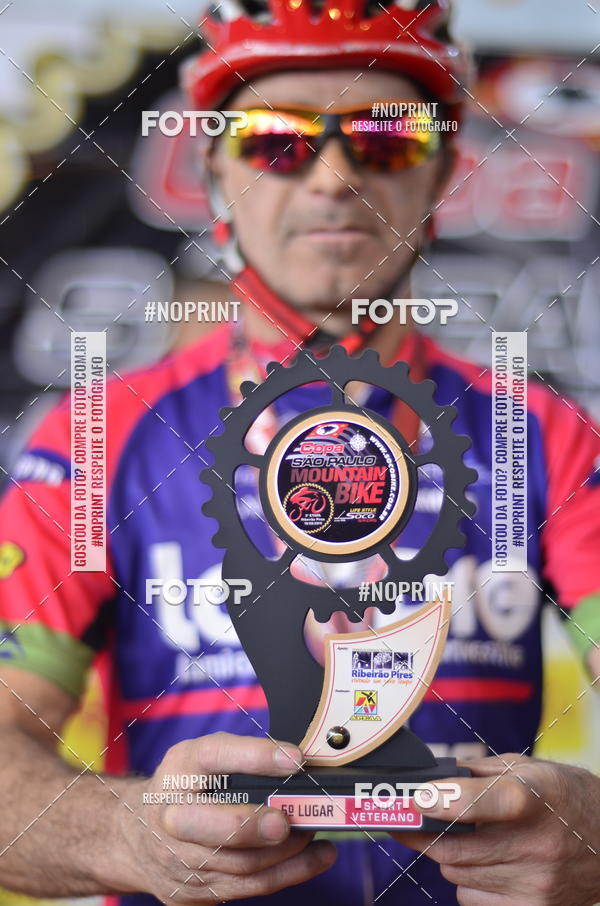Buy your photos at this event Copa São Paulo de Mountain Bike - 3ª Etapa de 2019 on Fotop