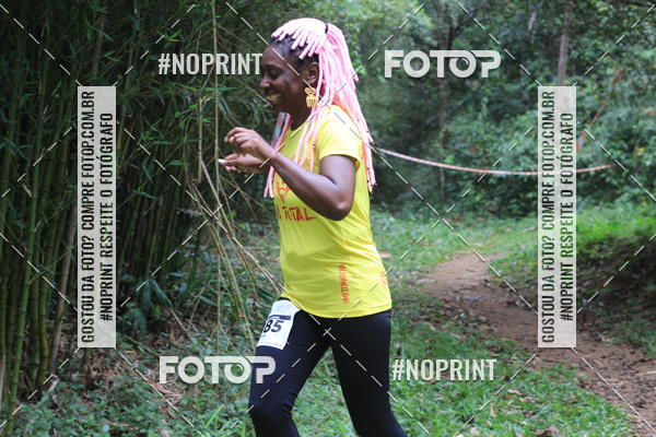 Buy your photos at this event Ladeiras Trail Baruel Rústica 2019 on Fotop