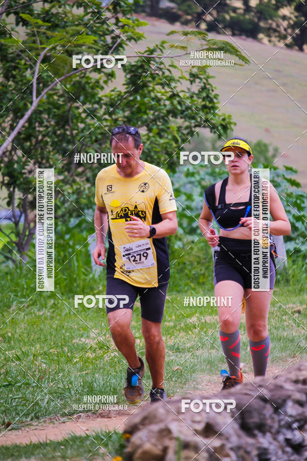 Buy your photos at this event Ladeiras Trail Joanópolis 2019 on Fotop