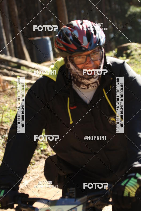 Buy your photos at this event Fire Fest 2019 - MTB on Fotop