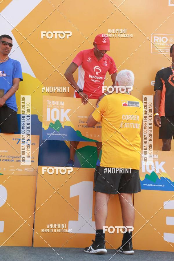 Buy your photos at this event Corrida Ternium 2019 on Fotop