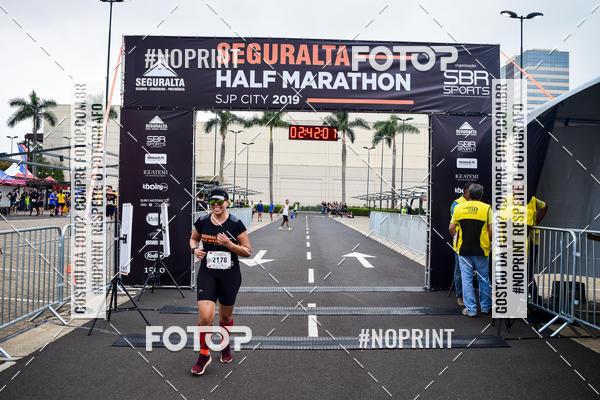 Buy your photos at this event Seguralta Half Marathon SJP City 2019 on Fotop