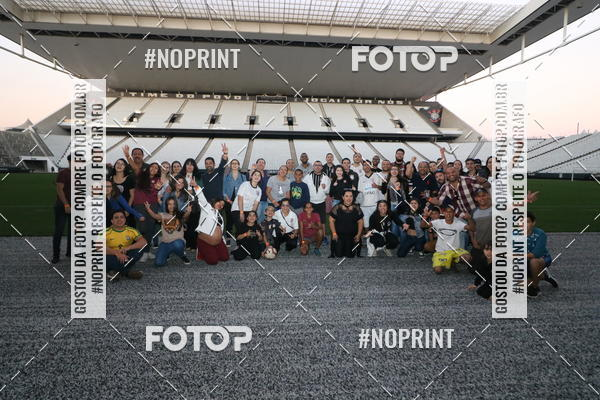 Buy your photos at this event Tour Casa do Povo - 11/07 on Fotop