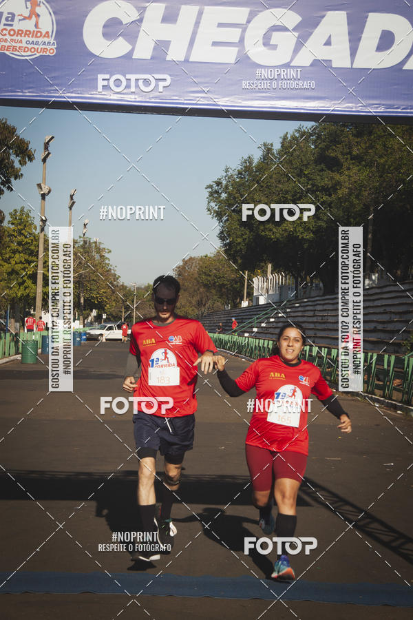 Buy your photos at this event Corrida OAB/ABA  Bebedouro on Fotop