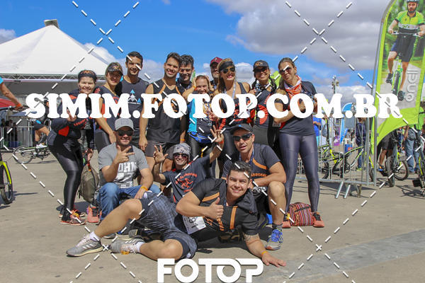 Compre suas fotos do eventoBOPE GAMES - 20/07/2019 - Sábado. on Fotop