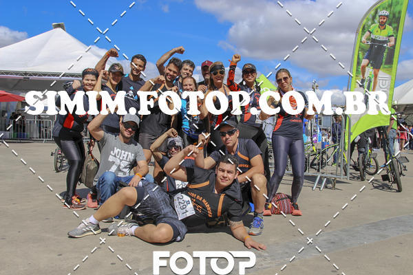 Buy your photos at this event BOPE GAMES - 20/07/2019 - Sábado. on Fotop