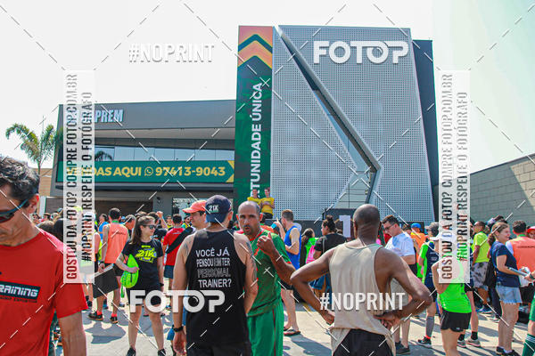 Buy your photos at this event Caprem 21k 2019 on Fotop