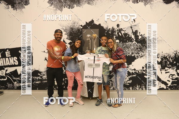 Compre suas fotos do eventoTour Casa do Povo - 12/07 on Fotop