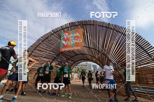 Compre suas fotos do eventoCORRIDA INDOOR PRAIA DE VERÃO on Fotop