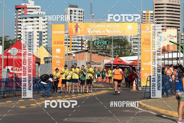 Buy your photos at this event CORRIDA INDOOR PRAIA DE VERÃO on Fotop