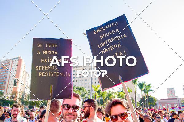 Buy your photos at this event 22ª Parada do Orgulho LGBT de BH on Fotop