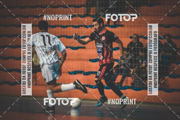 Compre suas fotos do eventoCitadino de Futsal -  Lanus x Copenhagen/Taz on Fotop