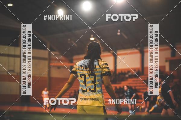 Buy your photos at this event Citadino de Futsal Feminino - A.C.F.F Santos x Peñarol on Fotop