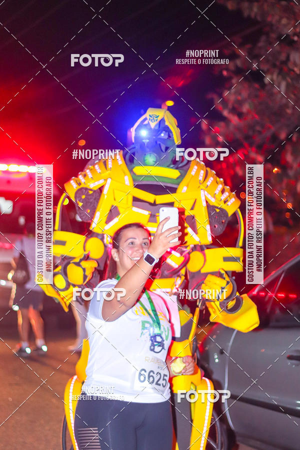 Buy your photos at this event Niver 3 anos Raveli Sports 5k on Fotop
