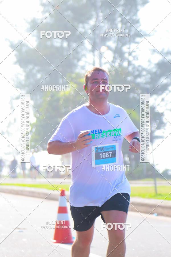 Buy your photos at this event 2º DESAFIO CORRENDO PELO RIO on Fotop