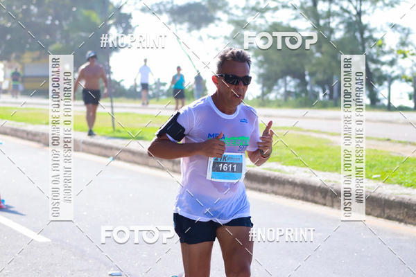 Compre suas fotos do evento2º DESAFIO CORRENDO PELO RIO no Fotop