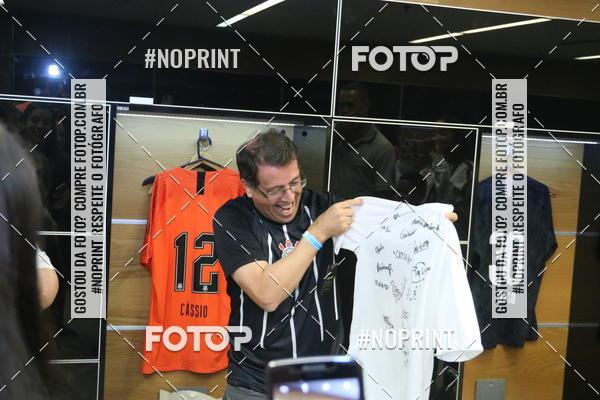 Compre suas fotos do eventoTour Casa do Povo - 13/07 on Fotop