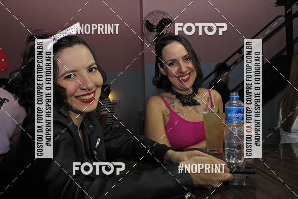 Buy your photos at this event THE CLOCK - Sábado 13/07 on Fotop