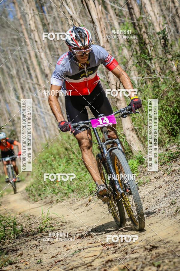 Buy your photos at this event Maratona do Espigão 2019 on Fotop