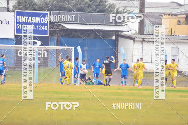 Buy your photos at this event E.C NOVO HAMBURGO X UNIÃO HARMONIA - SUB-15 on Fotop