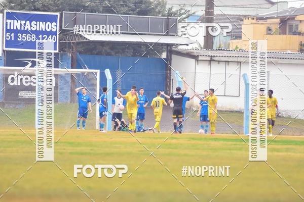 Compre suas fotos do eventoE.C NOVO HAMBURGO X UNIÃO HARMONIA - SUB-15 on Fotop