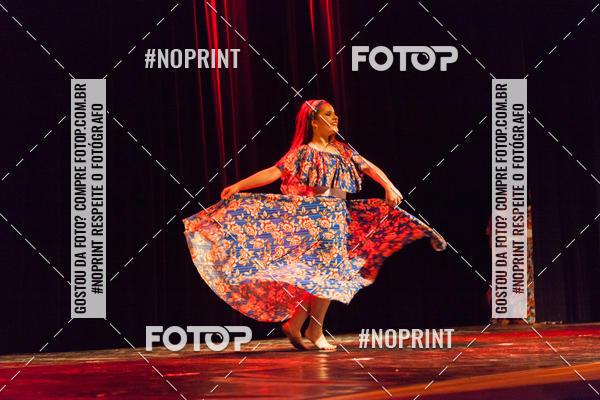 Compre suas fotos do eventoXII MOSTRA DE DANÇA CRIAÇÃO on Fotop