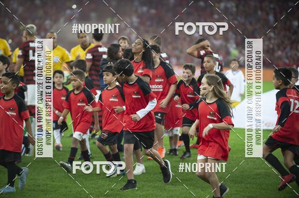 Buy your photos at this event Flamengo x Atlético-PR - Maracanã - 17/07/2019 on Fotop