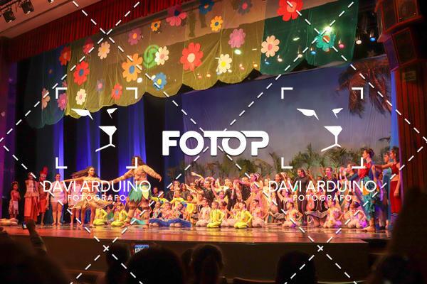 Compre suas fotos do eventoFestival De Dança Moana -  Fabiola Poch on Fotop