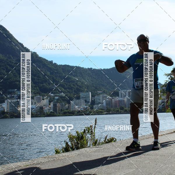 Buy your photos at this event 3ª Edição da Corrida e Caminhada Prezunic on Fotop
