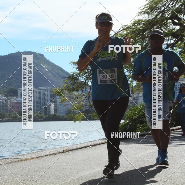 Compre suas fotos do evento3ª Edição da Corrida e Caminhada Prezunic on Fotop