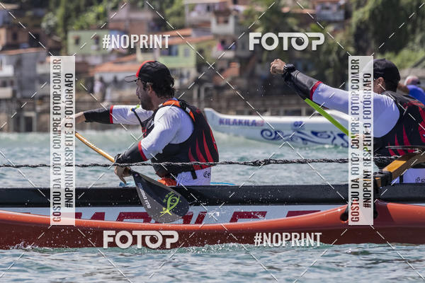 Buy your photos at this event I Etapa Campeonato Baiano de VAA on Fotop