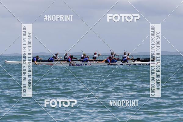 Compre suas fotos do eventoI Etapa Campeonato Baiano de VAA on Fotop