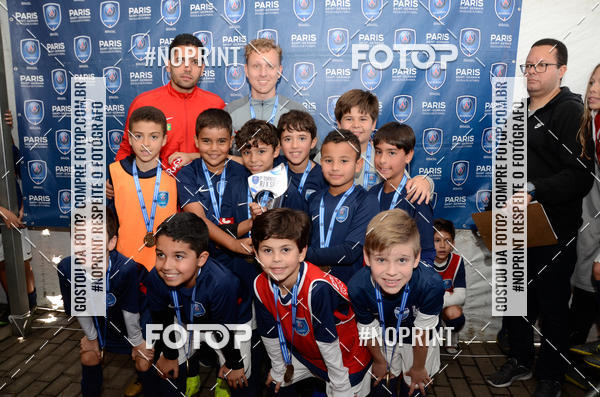 Buy your photos at this event Campeonato PSG SP x PSG RIO -  Julho 2019 on Fotop