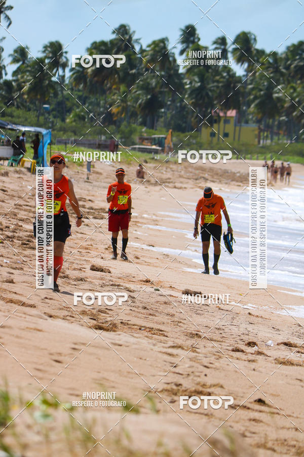 Compre suas fotos do eventoDesafio Trail Run Adventure  - Etapa Maragogi on Fotop