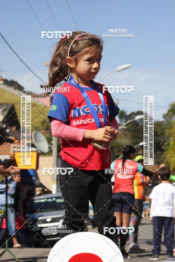Buy your photos at this event 3ª Corrida de Sant'Ana - em Sapucaí-Mirim/MG on Fotop