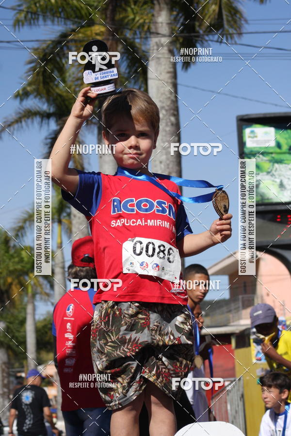 Buy your photos at this event 3ª Corrida de Sant'Ana - em Sapucaí-Mirim/MG on Fotop