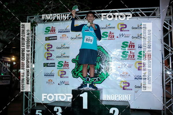 Buy your photos at this event Circuito Night Run Lagos 2019 - Búzios on Fotop