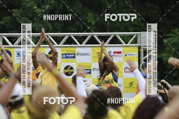 Buy your photos at this event 2ª CORRIDA PELA VIDA on Fotop