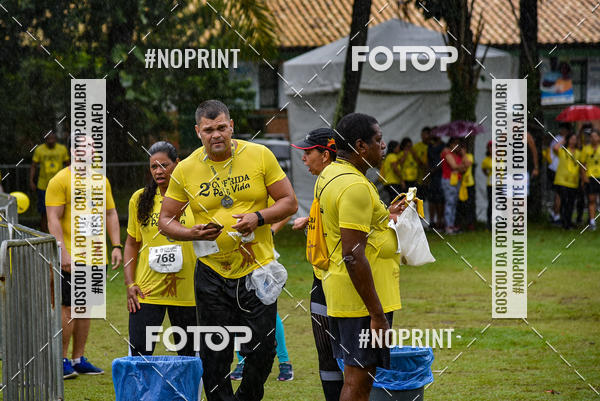 Buy your photos at this event 2ª CORRIDA PELA VIDA on Fotop