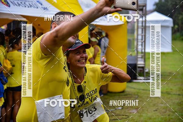 Compre suas fotos do evento2ª CORRIDA PELA VIDA on Fotop