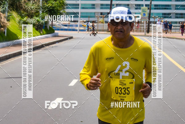 Buy your photos at this event MARATONA DE SALVADOR 2019 on Fotop
