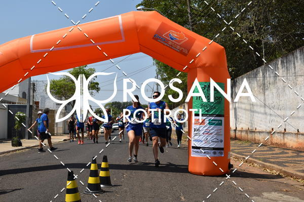 Buy your photos at this event Triathlon Yara 2019 on Fotop