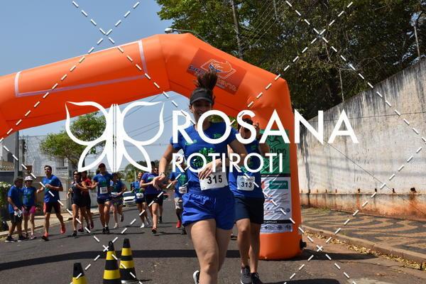 Compre suas fotos do eventoTriathlon Yara 2019 on Fotop