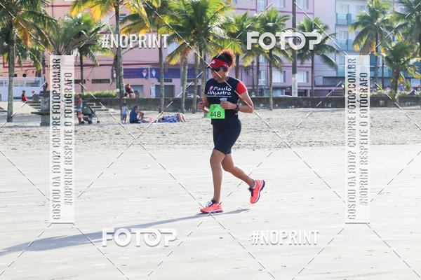 Buy your photos at this event II CORRIDA CONTRA O CÂNCER on Fotop