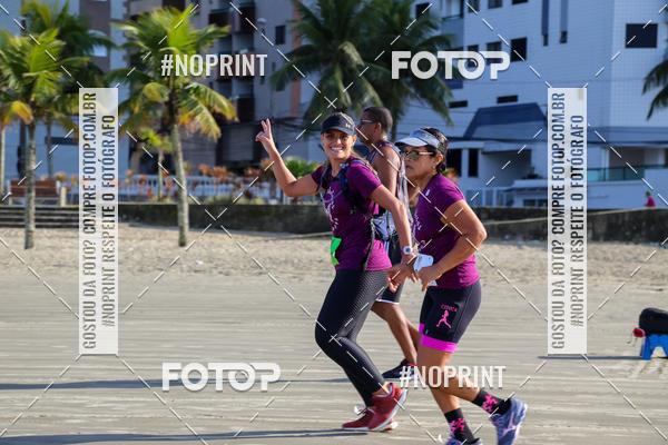 Compre suas fotos do eventoII CORRIDA CONTRA O CÂNCER on Fotop