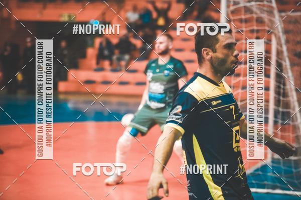 Compre suas fotos do eventoUnião Independente  x  ASSAF - Série Ouro de Futsal on Fotop