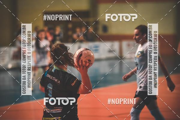 Compre suas fotos do eventoCitadino de Futsal Feminino - FMC Futsal x Málaga on Fotop