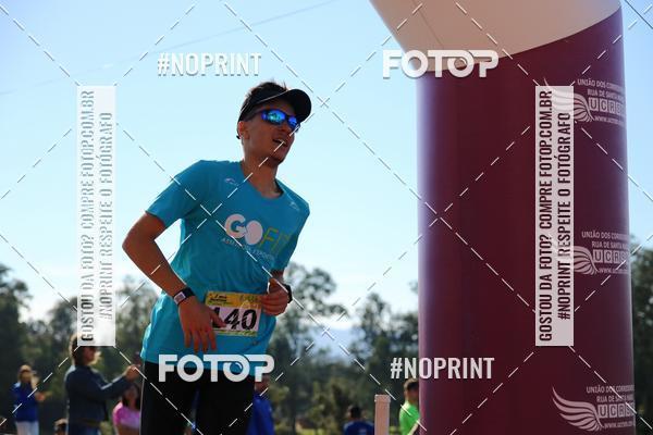 Buy your photos at this event 3° MEIA MARATONA DE SANTA MARIA  on Fotop